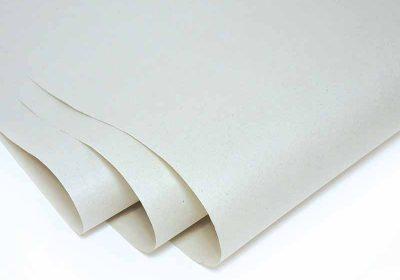 กระดาษมีแบบไหนบ้างรู้ให้ลึกเพื่อใช้ให้ถูกประเภท